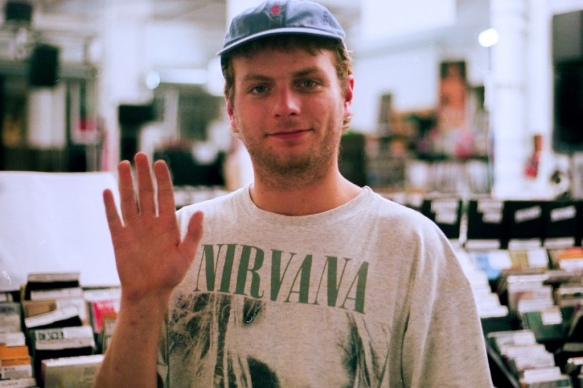 http---hypebeast.com-image-2017-01-mac-demarco-2017-album-this-old-dog-my-old-man-500
