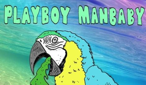 PlayboyManbaby-feat